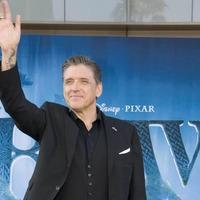 Hollywood producer hails 'phenomenal' Scottish filming location