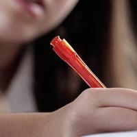 Principals warn of funding crisis in schools
