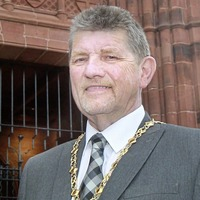 Ulster Unionist deputy mayor refuses to step down over drink driving