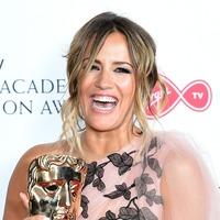 Love Island among nominees for Edinburgh TV Awards