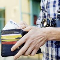 Netting a Bargain: Debenhams £5 voucher with travel money; 3 months' Spotify Premium 99p; Gillette Proglide Flexball razor £1.99