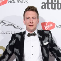 Joe Lycett to host new Saturday night game show on BBC One