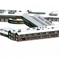 Apprenticeships available on new £21m school project