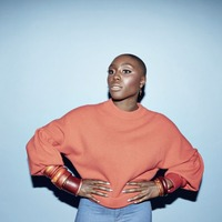 Laura Mvula on resisting the pressure to make new music and on getting an Emmy