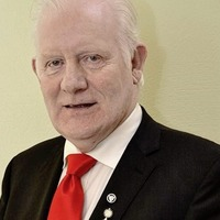 SDLP urges councillor Brian Duffin to resign after sex assault conviction