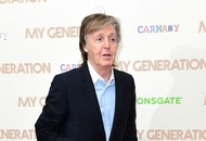 Sir Paul McCartney announces new album Egypt Station