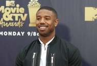 Fans react as Michael B. Jordan takes centre stage in new Creed II trailer