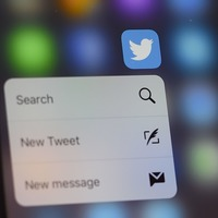 Analytical thinking peaks at 6am, according to study of 800 million tweets
