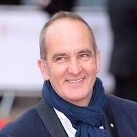 Grand Designs: House Of The Year returning for fourth series