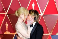 Keith Urban serenades wife Nicole Kidman on her birthday
