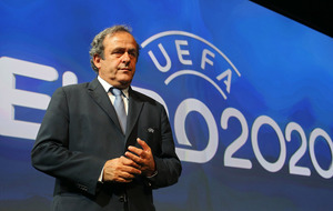 On this Day - June 21 1955: French maestro Michel Platini was born