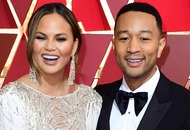 Chrissy Teigen gets one over on John Legend with hilarious Instagram post