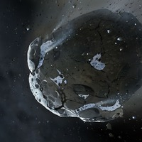 US stepping up Earth's protection from asteroids