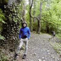 Anne Hailes: Young Dara McAnulty's an expert naturalist, Joe Mahon's a busy man