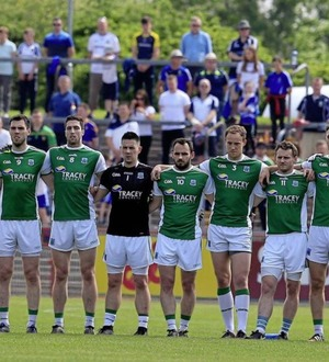 The Fermanagh footballers - the most tortured souls in Ireland