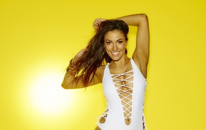 Love Island's Sophie Gradon a beautiful soul, says Caroline Flack