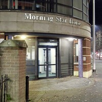 Northern Ireland charity watchdog launches inquiry into Belfast's Morning Star House