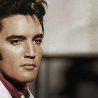 Elvis Presley 'sings duet' with daughter Lisa Marie Presley on new gospel album