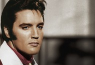 Elvis Presley 'sings duet' with daughter Lisa Marie Presley on new gospel album