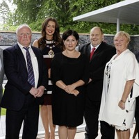 Heathrow delegation visits NI sites in running for hub
