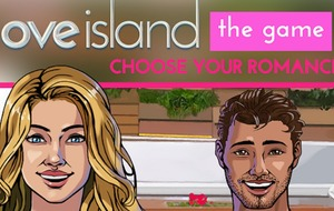 Should you play… Love Island: The Game?