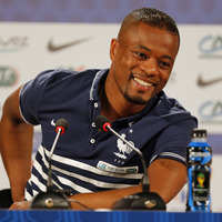 On This Day, June 22, 2010: France captain Patrice Evra dropped to bench following changing room rebellion at World Cup