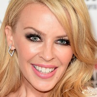 Kylie Minogue admits she feels different after turning 50