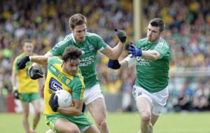 Fermanagh can believe but Donegal look too potent