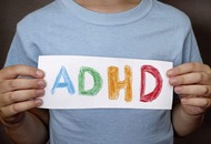What is ADHD and how can you spot the signs in your child? We ask two experts