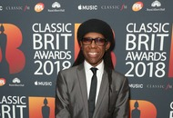 Nile Rodgers: Special to play festival where David Bowie did last UK show