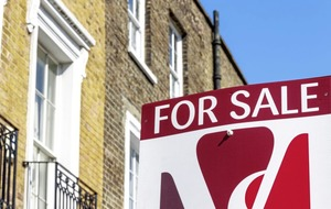 Are house price rises of recent decades normal?