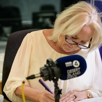 Martina Cole: How I almost destroyed my debut novel