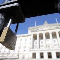 Stormont deadlock shelves £35m a year 'working poverty' benefits scheme
