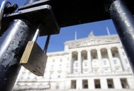 Stormont deadlock shelves £35m a year 'working poverty' benefits scheme