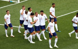 World Cup player watch: Exciting England ease to World Cup knockout stages