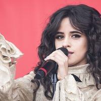 Camila Cabello marks solo anniversary with Isle of Wight set