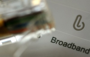 Ultrafast broadband rolled out to more areas