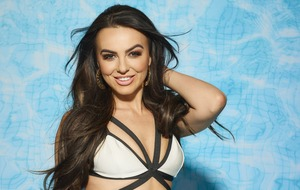 Love Island helped me empower women more than law, says ex-contestant Rosie