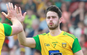Ryan McHugh was key man in ending Erne dream admits Rory Gallagher