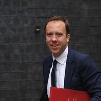 Creative community projects vital for Brexit success – Culture Secretary