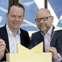 Dale Farm secures lucrative Lidl cheese deal to supply 8,000 stores worldwide