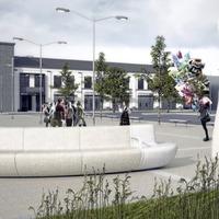 Major regeneration proposals unveiled for Dungannon