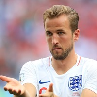 Internet users ask 'Who is Harry Kane?' after England pummel Panama