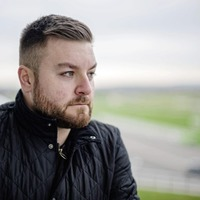 The Last Leg's Alex Brooker: I have a special connection with the NHS