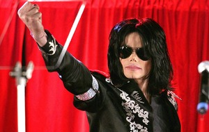 Michael Jackson remembered on ninth anniversary of death