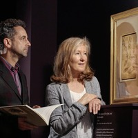 Exhibition of Leonardo da Vinci drawings to be shown at Belfast's Ulster Museum