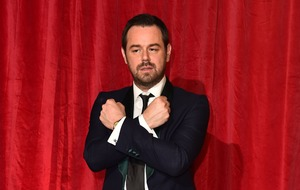 Danny Dyer warns Love Island's Jack not to join 'Do Bits Society'
