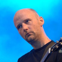 Pop music is terrible, says electronica star Moby