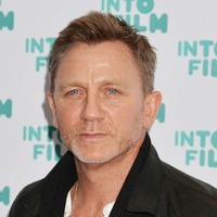James Bond star Daniel Craig to be honoured with Hollywood Walk Of Fame star