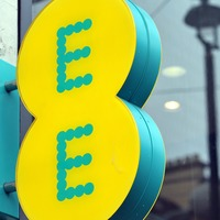 EE launches new ultrafast broadband for modern connected homes